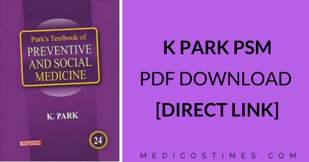 Park's textbook of preventive and social medicine communityhealth. In.