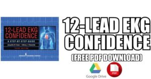 12-Lead-EKG-Confidence-PDF-Free-Download