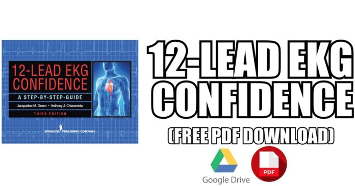 12-Lead-EKG-Confidence-PDF-Free-Download