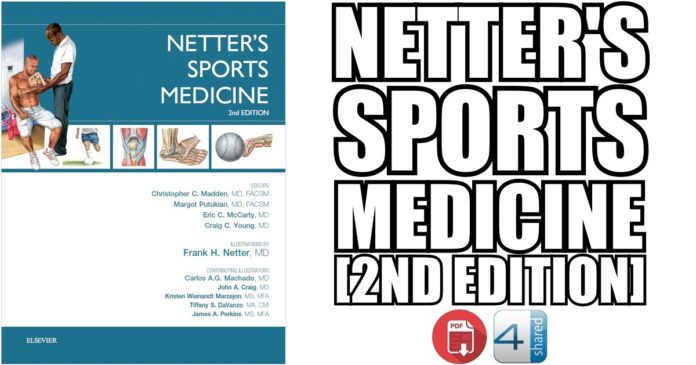 Netters-Sports-Medicine-2nd-Edition-PDF-Free-Download-696x365