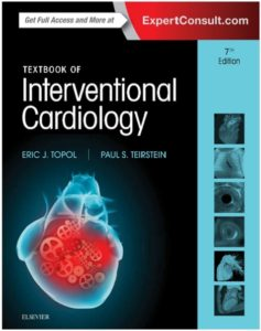 Textbook-of-Interventional-Cardiology.