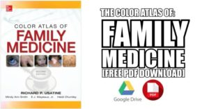 The-Color-Atlas-of-Family-Medicine-2nd-Edition-PDF