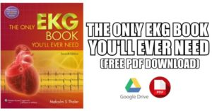 The-Only-EKG-Book-Youll-Ever-Need-PDF-Free-Download