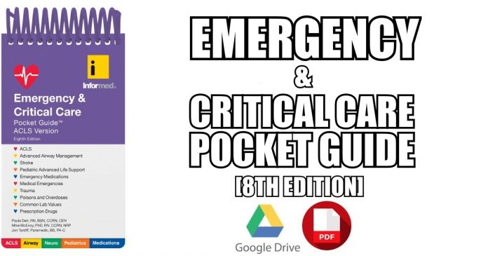Emergency-Critical-Care-Pocket-Guide-PDF-Free-Download