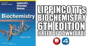 Lippincott-Biochemistry-6th-Edition-PDF-Free-Download