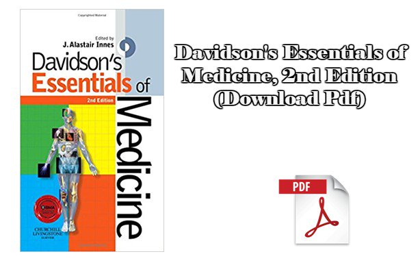 Davidson Medicine