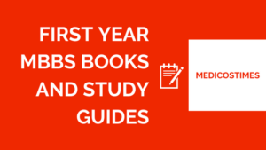 First-year-mbbs-books-and-study-guides