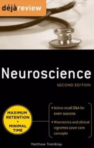 Deja-Review-Neuroscience-–-2nd-Edition.