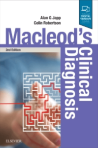 Macleod's-Clinical-Diagnosis-2nd-Edition.-