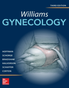 Gynecologic surgery atlas pdf printer