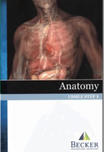 BECKER-USMLE-Step-1-Anatomy-pdf